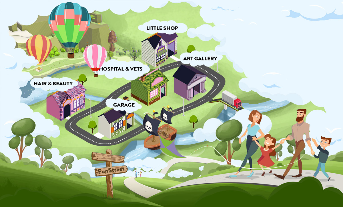 Park-Map-Real-Play-Houses-Mobile